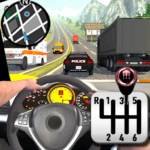 Car Driving School 2020: Real Driving Academy Test 2.3 (MOD, Unlimited Money)