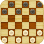 Checkers   Draughts Online 2.3.0.9 (MOD, Unlimited Money)