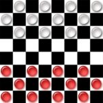 Checkers Mobile 2.8.3 (MOD, Unlimited Money)