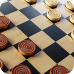 Checkers Online 239 (MOD)