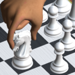 Chess Deluxe 1.5 (MOD, Unlimited Money)