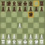 Chess Game 1.1.7 (MOD, Unlimited Money)