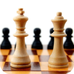 Chess Online 243 (Mod Unlimited Gold)