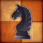 Chess Stars – Play Online 6.13.22 (MOD, Unlimited Money)