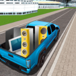 City Computer & LCD Cargo Transport 2019 1.4 (MOD, Unlimited Money)