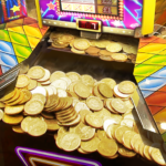Coin Pusher 7.3 (MOD, Unlimited Money)