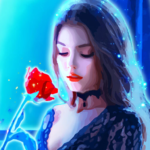 ColorPlanet® Oil Painting Color by Number Free 1.4.0 (MOD, Unlimited Money)