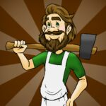 Craftsmith – Idle Crafting Game 1.8.2 (MOD, Unlimited Money)