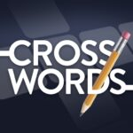 Crossword Puzzles Word Game Free 2.91 (MOD, Unlimited Money)