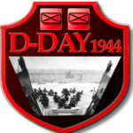 D-Day 1944 (free) 6.6.7.0 (MOD, Unlimited Money)