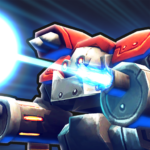 Defense Conductor – Tower Defense TD, RTS 1.0.7 (MOD, Unlimited Money)