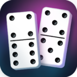 Dominoes: Dominos online! Play free domino! 1.4.7(MOD, Unlimited Money)