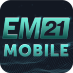 Esports Manager MOBA 1.0.58 (MOD, Unlimited Money)
