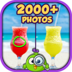 Find the differences 1000+ photos 1.0.26  (MOD, Unlimited Money)