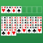 FreeCell Solitaire 8.0.0 (MOD, Unlimited Money)