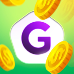 GAMEE Prizes – Play Free Games, WIN REAL CASH! 4.10.15 (MOD, Unlimited Money)