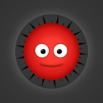 Game of Fun Ball – Cool Running Adventure 1.0.32 (MOD, Unlimited Money)
