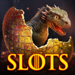 Game of Thrones Slots Casino 1.1.3164 (MOD, Unlimited Coins)