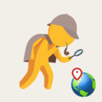 GeoGuessr : Geography Game 1.5.3 (MOD, Unlimited Money)
