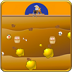 Gold Miner Pure – Classic Gold Miner 1.0.8 (MOD, Unlimited Money)