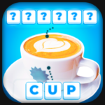 Guess the Word. Offline games 2.1 (MOD, Unlimited Money)