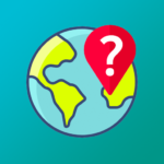 GuessWhere Challenge – Can you guess the place? 1.7.1 (MOD, Unlimited Money)