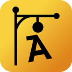 Hangman Multiplayer 8.0.4 (MOD, Unlimited Points)