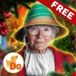 Hidden Objects – Christmas Spirit 2 (Free To Play) 1.0.3 (MOD, Unlimited Money)