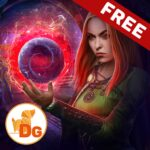 Hidden Objects Enchanted Kingdom 2 (Free to Play) 1.0.10 (MOD, Unlimited Money)
