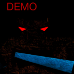 InsaneToys – Survival Horror Game Demo 1.3.4 (MOD, Unlimited Money)