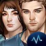 Is It Love? Blue Swan Hospital – Choose your story 1.3.351 (MOD, Unlimited Money)