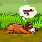 Jack The Hunter: Duck shooting 4.3 (MOD, Unlimited Money)
