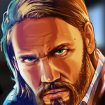 Last Outlaws: The Outlaw Biker Strategy Game 1.1.13 (MOD, Unlimited Money)