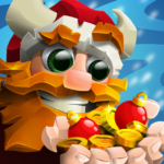 Lucky Buddies 15.91.4 (Mod Unlimited Coins)