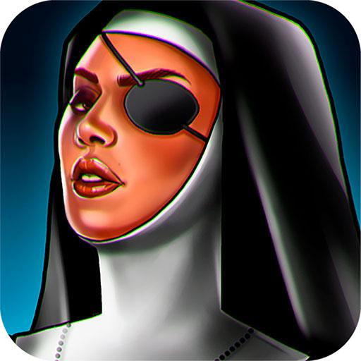 Mad Dogs – 18+ RPG Rival Gang Wars 1.0.2822 (MOD, Unlimited Money)