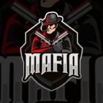 Mafia Online Party Game 2.2 (MOD, Unlimited Money)