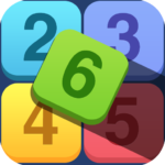 Maigcal Number 1.0.3 (MOD, Unlimited Money)