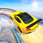 Mega Ramps Ultimate Car Jumping – Impossible Drive 1.22 (MOD, Unlimited Money)