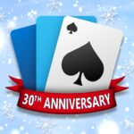 Microsoft Solitaire Collection 4.9.5312.1  (MOD, Unlimited Money)