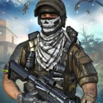 Modern FPS Combat Mission – Free Action Games 2021 2.9.3 (MOD, Unlimited Money)