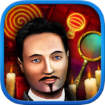 Mystic Diary – Hidden Object and Room Escape 1.0.82 (MOD, Unlimited Money)
