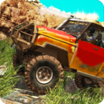 Offroad Xtreme Jeep Driving Adventure 1.1.5 (MOD, Unlimited Money)