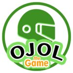 Ojol The Game 1.0.2 (MOD, Unlimited Money)