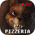 One Night At Pizzeria Craft 3D 1.5 (MOD, Unlimited Money)