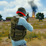 PVP Shooting Battle 2020 Online and Offline game. 116 (MOD, Unlimited Money)