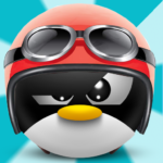 Penguin To Fly 19.0 (MOD, Unlimited Money)
