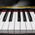 Piano Free – Keyboard with Magic Tiles Music Games v1.67.2  (MOD, Unlimited Money)