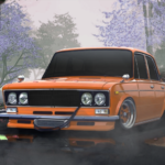 Project Drag Racing 1.7.5 (MOD, Unlimited Money)
