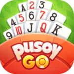 Pusoy Go: Free Online Chinese Poker(13 Cards game) 3.2.0 (MOD, Unlimited Money)