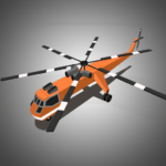 RC Helicopter AR 2.1.1 (MOD, Full Version)